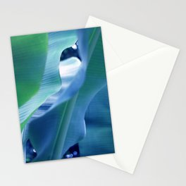 subtropical Stationery Cards