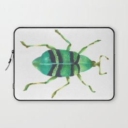 Beetle 2 Laptop Sleeve