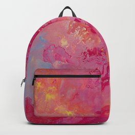 Candy Skies 1 Backpack