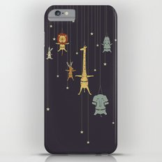 I'm like a star iPhone 6 Plus Slim Case