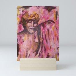 SWEET LOVE Mini Art Print