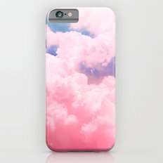 Candy Sky iPhone 6s Slim Case