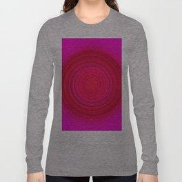 FF01FF 06041305 Long Sleeve T-shirt