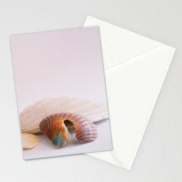Broken & Beautiful Stationery Cards