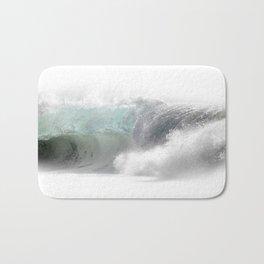 Table Rock Bath Mat