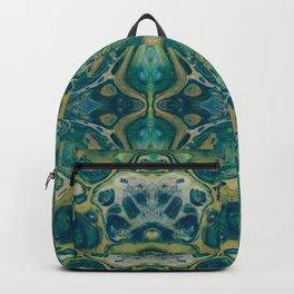 Fragmented 30 Backpack