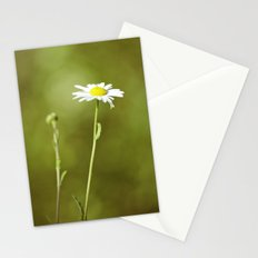 Spring has Sprung Stationery Cards