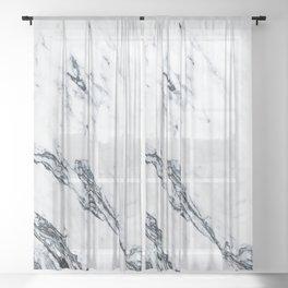 Affluence #society6 #decor #buyart Sheer Curtain