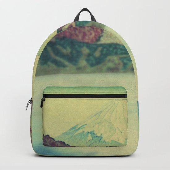 In Awe Backpack