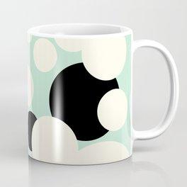 Vanilla Mint Chocolate Chip Coffee Mug