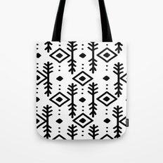 NORDIC Tote Bag