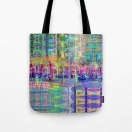20180221 Tote Bag