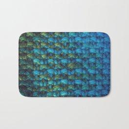 Have a Yarn Bath Mat