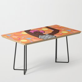 Ireti Coffee Table