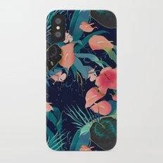 B.T.W.2 Slim Case iPhone X