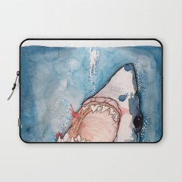 You're Going to Need a Bigger Boat Laptop Sleeve