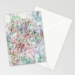 Charlotte II Stationery Cards