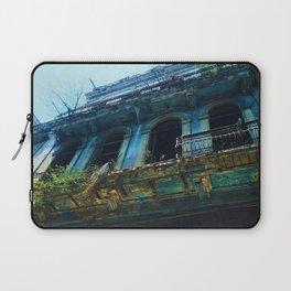 Cuba is Falling | 2015 Laptop Sleeve