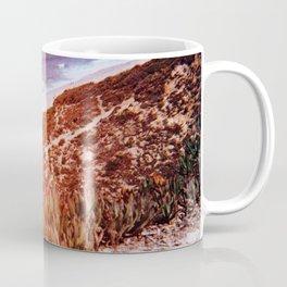 Meco #2 Coffee Mug