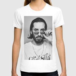 Lomepal T-shirt