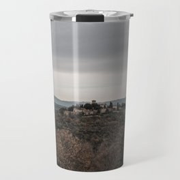 Tuscany 2 Travel Mug