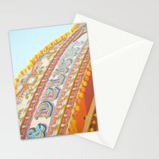 Fun and Delight Stationery Cards