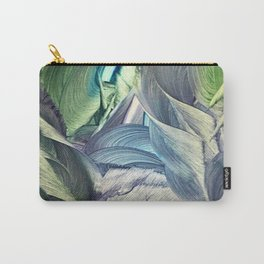 Arion Carry-All Pouch