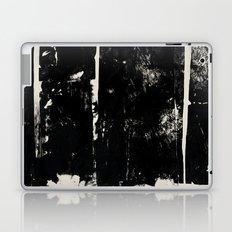UNTITLED#71 Laptop & iPad Skin