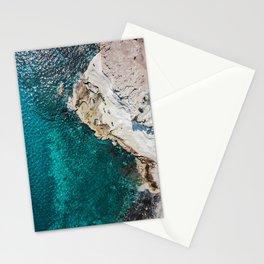 Rock Stars Stationery Cards
