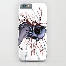 Veins  iPhone 6s Slim Case