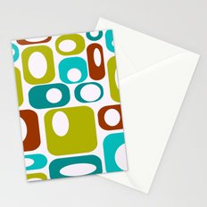 ARMAND Stationery Cards