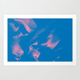1007 Art Print
