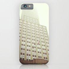 the empire Slim Case iPhone 6s
