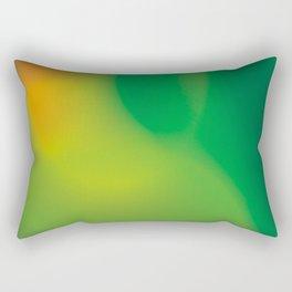ColoolGre Rectangular Pillow