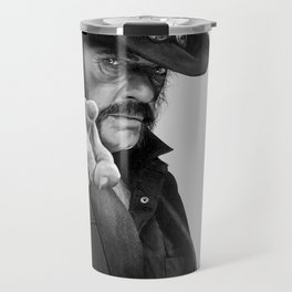 Lemmy Travel Mug