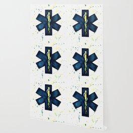 EMT Hero Wallpaper