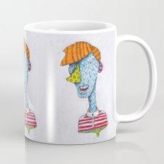 Styles in Smart Mug