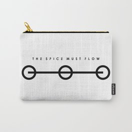 spacing guild Carry-All Pouch