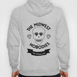 Midwest Nobodiees Hoody