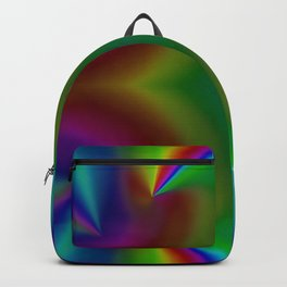 Shadow of fate ... Backpack