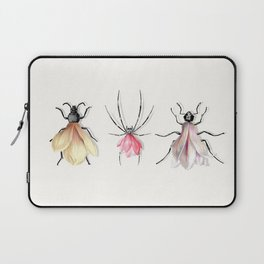 A Bug's Life Laptop Sleeve