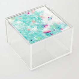Beltaine Acrylic Box