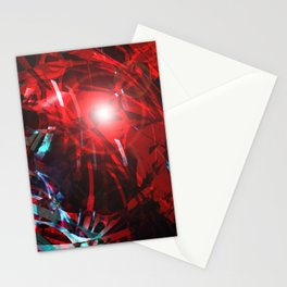 - le nid - Stationery Cards