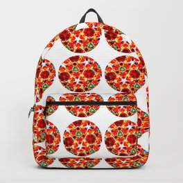 Boards Of Canada Backpack