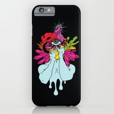 Say What? iPhone 6s Slim Case