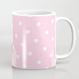 Romance Novels Coffee Mug