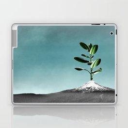 Dramatic scenario Laptop & iPad Skin