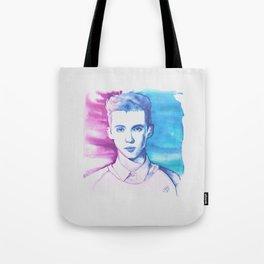Troye Sivan TRXYE Inspired Tote Bag