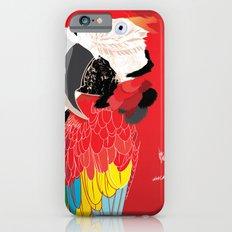 Rita  Slim Case iPhone 6s