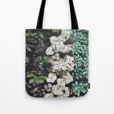 Succulent (4) Tote Bag